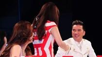 Thí sinh X-Factor lên tiếng sau khi Hồ Quỳnh Hương bị 'mắng' lố bịch