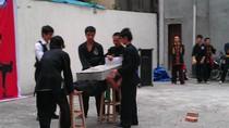 """Video: Cười đau bụng với những vụ tai nạn khi luyện tập """"kung fu"""""""