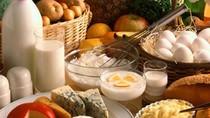 """5 loại thực phẩm """"chống rét"""" nên ăn vào mùa đông"""