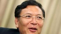 Bộ trưởng Phạm Vũ Luận: 'Đã đề xuất cải cách tiền lương giáo viên'