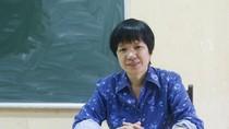 """Giáo viên trường THPT Chu Văn An """"mách nước"""" TS đạt điểm cao môn Văn"""