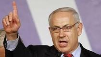 Israel có thể tấn công Iran mà không báo trước cho Mỹ