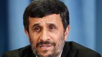 Iran lên kịch bản giải quyết vấn đề Syria