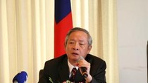 Đài Loan sẽ mời thầu khai thác dầu khí trái phép ở Trường Sa?