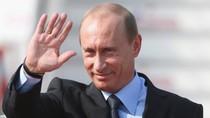 Nga lên tiếng việc Mỹ định đặt lá chắn tên lửa X-band tại Đông Nam Á