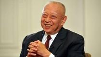 """Đổng Kiến Hoa đang """"diễn kịch"""" cho giới chức Trung Quốc?"""