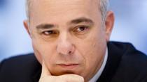 Bộ trưởng Tài chính Israel: Kinh tế Iran sắp sụp đổ