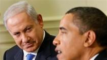 Cộng đồng Tình báo: Israel mới là mối đe dọa lớn nhất của Mỹ