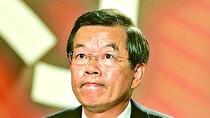 """Cựu """"Thủ tướng"""" Đài Loan bất ngờ sang thăm Trung Quốc"""