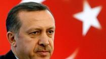 Thủ tướng Thổ Nhĩ Kỳ: Đã hết thời đảo chính quân sự