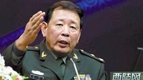 La Viện: Trung Quốc, Đài Loan có thể hợp tác tấn công Senkaku