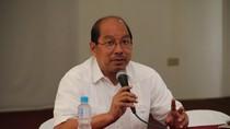 Trung Quốc chật vật đòi nợ Philippines 500 triệu USD