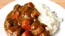 Nhật Bản bắt nghi phạm giết người lấy thịt nấu cà-ri
