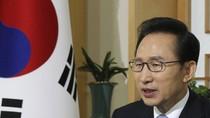 Hàn Quốc không gây nguy hiểm cho Triều Tiên