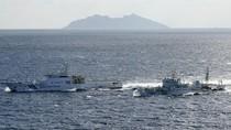 CIA: Tuyên bố chủ quyền Senkaku của Nhật Bản thuyết phục hơn cả
