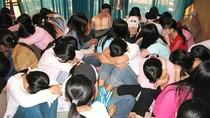 Lấy vợ nước ngoài, nghề mới hái ra tiền của đàn ông Hàn Quốc