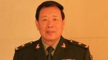 La Viện: Quân đội Trung Quốc là cơ bắp