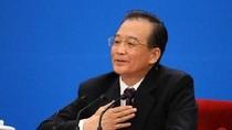 Gia đình Thủ tướng Trung Quốc bác tin có 2,7 tỷ đô