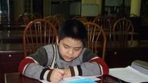 Đổi giờ học: Thương cho các con GV cấp 3 phải chơi, học ở trường bố mẹ