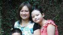 Giao bài tập về nhà cho HS tiểu học: Đừng cướp đi tuổi thơ của trẻ