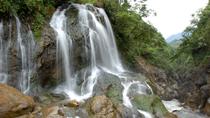 Chùm ảnh: Tuyệt đẹp đất nước con người Việt Nam tôi