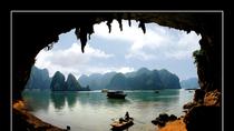 Chùm ảnh: Cảnh đẹp các vùng miền Việt Nam