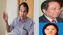 Cục thuế Gia Lai: Không có việc TĐ Hoàng Anh Gia Lai chây ì nợ thuế