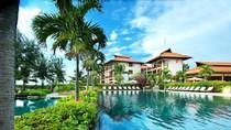 Đại gia Việt vung tiền mua khách sạn, resort ngoại
