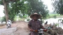 UBND tỉnh Hà Nam báo cáo không đúng về vụ cưỡng chế ở Duy Tiên