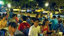 Nguyên nhân tại sao các bạn gái Việt thích thanh niên ngoại quốc?