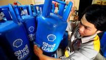 Đến lượt Shell Gas rời thị trường Việt Nam