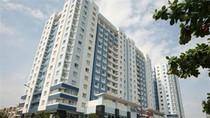 'Chủ đầu tư nên giảm giá căn hộ cho người đã đóng tiền đợt một'