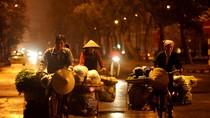 'Sống ở Hà Nội vất vả đủ đường chứ chả sung sướng gì'