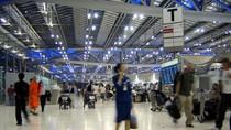 'Nhân viên sân bay' lừa bán laptop giá rẻ 6,2 triệu khiến tôi ôm hận