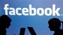 Thời điểm nào trong ngày người ta dùng facebook nhiều nhất?