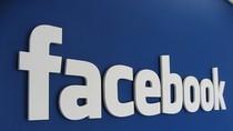 """""""Tôi ủng hộ phương án cấm Facebook của độc giả Phạm Quốc Dũng"""""""