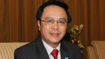 Tổng Bí thư Nguyễn Phú Trọng thăm Tây Âu: Chuyến đi lịch sử