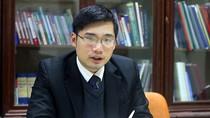 """""""Philippines kiện Trung Quốc ra tòa là một bài rất khôn ngoan"""""""