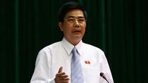 4 Bộ trưởng chính thức trả lời chất vấn nhiều vấn đề 'nóng'