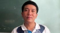 """Thầy giáo trường Trần Phú (HN) gợi ý """"bí quyết"""" làm bài môn Toán ĐH"""