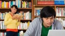 Phương pháp học kỷ nguyên số: Học kết hợp