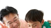 Ngày xuân nói chuyện dạy trẻ và tiền bạc