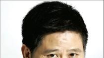 Những bộ phim mang 'thương hiệu' Phước Sang