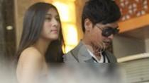 MC Phan Anh vào khách sạn với gái lạ, Bảo Anh làm giám khảo