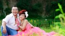 Hiếu Hiền vướng scandal, mẹ 'tình cũ' Bùi Anh Tuấn lên tiếng