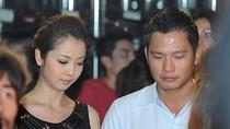 Jennifer Phạm liên tục xuất hiện cùng bạn trai mới