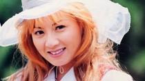 Tiết lộ loạt ảnh vợ Bằng Kiều 10 năm trước