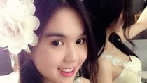 Tóc mới Mỹ Tâm gây sốt, Ngọc Trinh: Em giống Lolita!