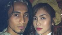 3 khách mời tại Philippines khoe ảnh thân thiết với Tăng Thanh Hà