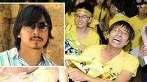 Bênh fan K-pop, Giáo sư Xoay bị blogger phản pháo